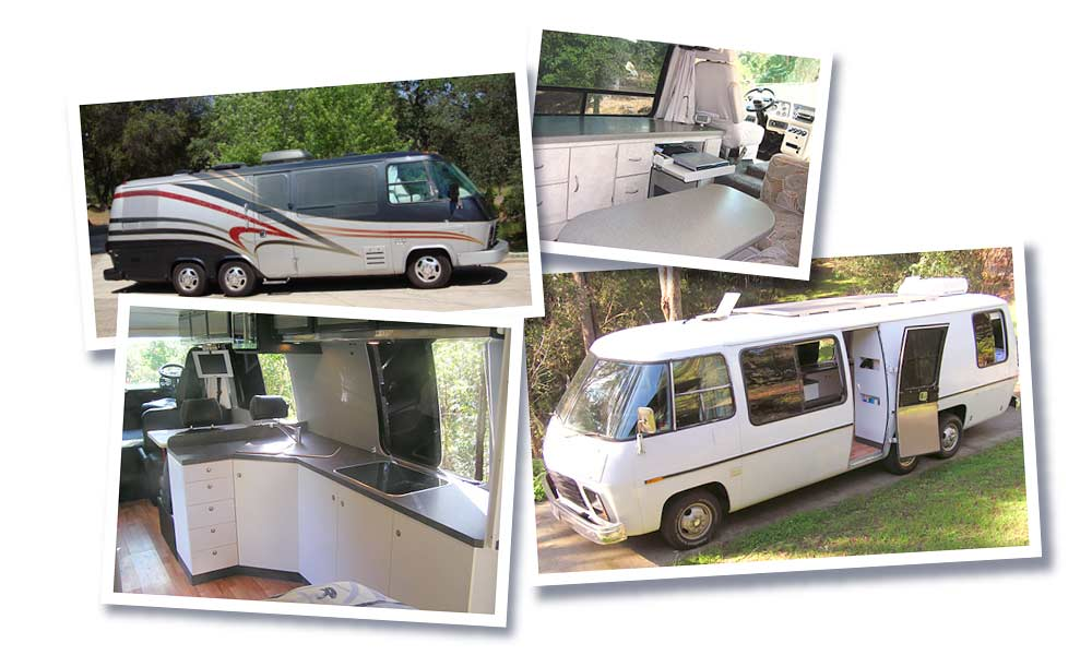 New The Right RV For Your Family  YummyMummyClubca